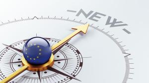 European Council Conclusions: A Rolling Check-List of Commitments to Date - November 2014 update