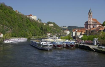 The EU Strategy for the Danube Region: three years on