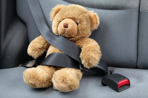 Ensuring Europe's parents can rely on the safety oftoys