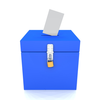 Israel Elections Abroad