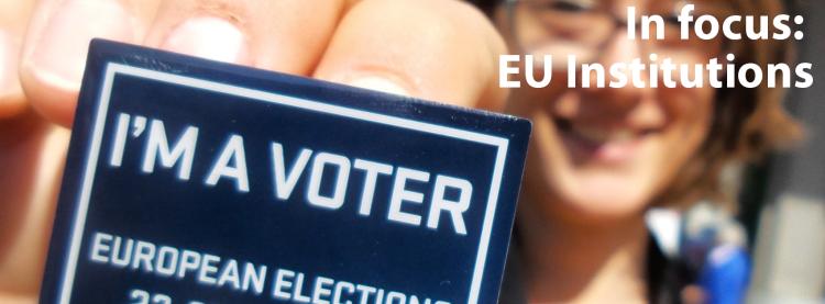 EU_institutions