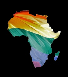 LGBTI in Africa