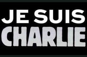 Reaction to the Paris attacks