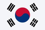 South Korea - domestic situation and beyond