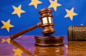 The European Public Prosecutor's Office - EPPO