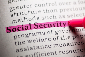 Coordination of social security systems: implementation assessment