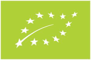 """Les productions """"bio"""" et l'Union européenne"""