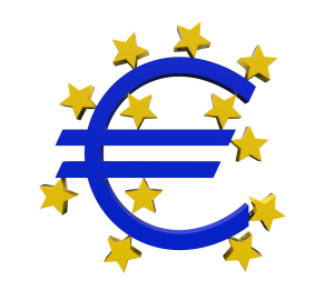 e monetary policy of the ECB: Strategy, conduct and trends
