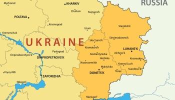 Ukraine after Minsk II the next level  European Parliamentary