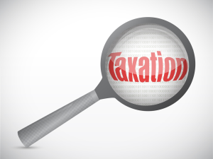 European Union tax policy - Background to key issues in the debate on taxation matters in the EU