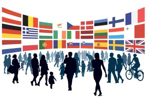 Implementation of the European Citizens' Initiative: The experience of the first three years