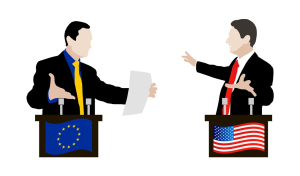 TTIP and ISDS