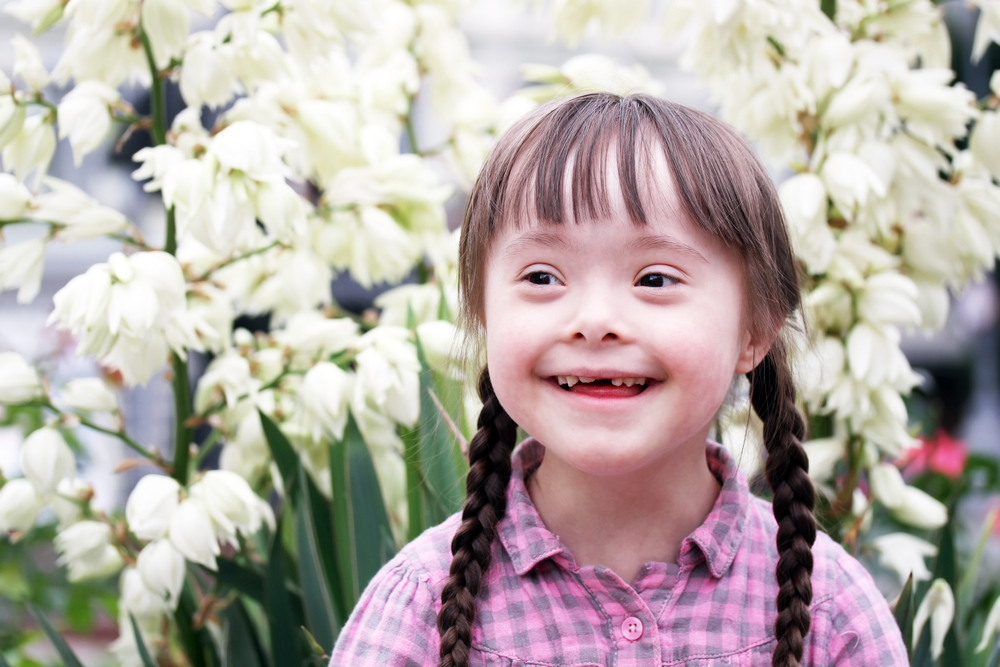 World Down Syndrome Day 2015 World Down Syndrome Day 2015