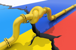 EU-Russia energy relations – stuck together?