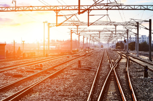 'Shift to Rail' – Research for EU rail transport
