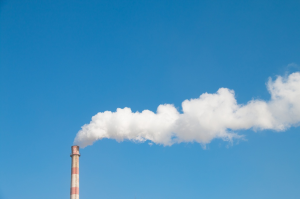 Reducing air pollution: National emission ceilings for air pollutants