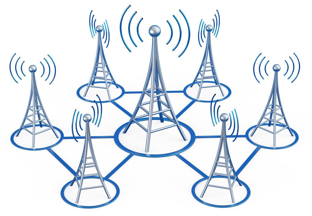 Radio spectrum: a key resource for the Digital Single ...