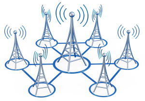 Radio spectrum: a key resource for the Digital Single Market