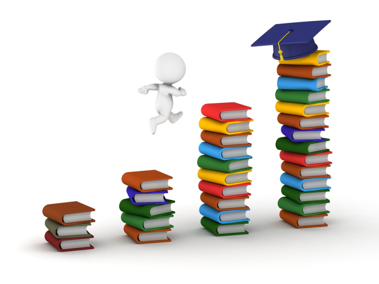 Higher education in the EU: Approaches, issues and trends