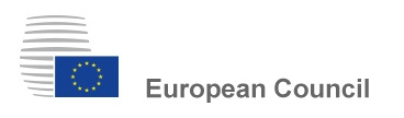 Outlook for the 15-16 October 2015 EuropeanCouncil