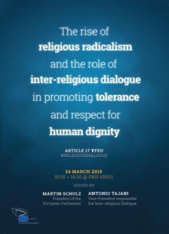 IRD-poster (2)