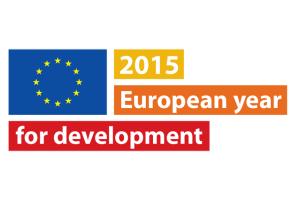 EYD2015