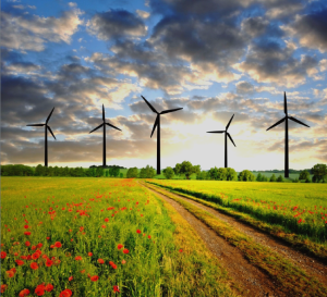 Energy Union: What think tanks are thinking