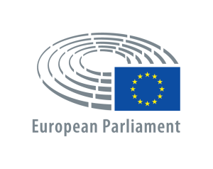 European Parliament Logo