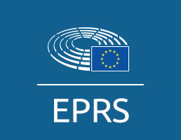 EPRS logo
