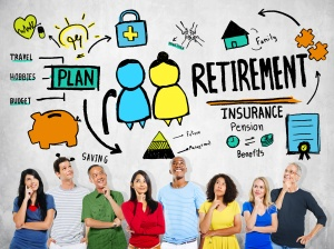 Working and retiring abroad: overview on pension rights within the EU