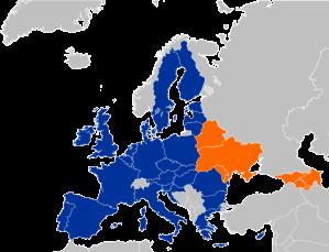 EU Eastern Partnership