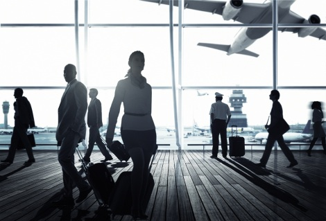 Passenger rights in the EU [What is Europe doing for itscitizens?]