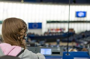 European_Parliament_May2015