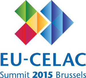 The second EU-CELAC Summit
