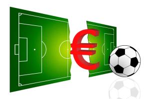 Anti-corruption measures in EU sports policy