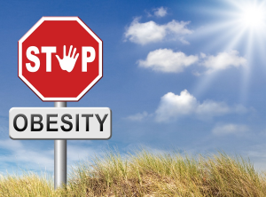 Research proposal on obesity
