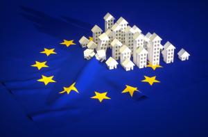 Developing an EU urban agenda