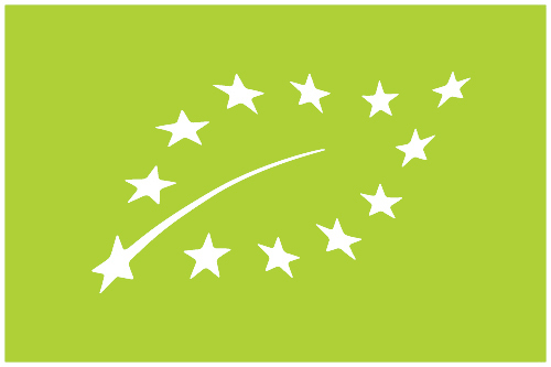 Billedresultat for EU organic png