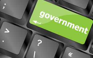 eGovernment: Using technology to improve public services and democratic participation