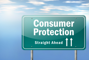 Consumer protection in the EU: Policy overview
