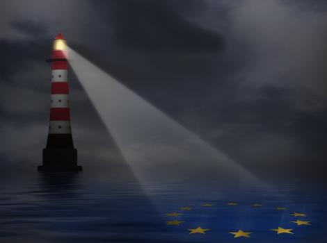 Outcome of the Extraordinary European Council of 23 September2015