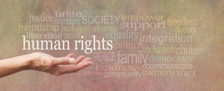 human rights under democracy Open societies require a democratic form of government but how are human rights and democracy linked in this part we also address what voting rights are and how political parties are protected under the european convention on human rights the protection of human rights in a.