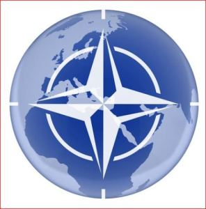 NATO, EU and security in Europe (What Think Tanks are thinking)