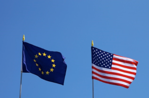 Climate policies in the EU and USA Different approaches, convergent outcomes?