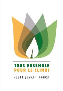 Climate Summit In Paris [What Think Tanks Are Thinking]