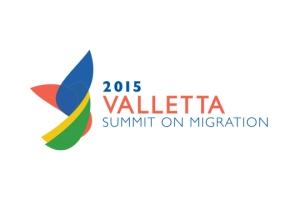 EU–Africa Summit on Migration