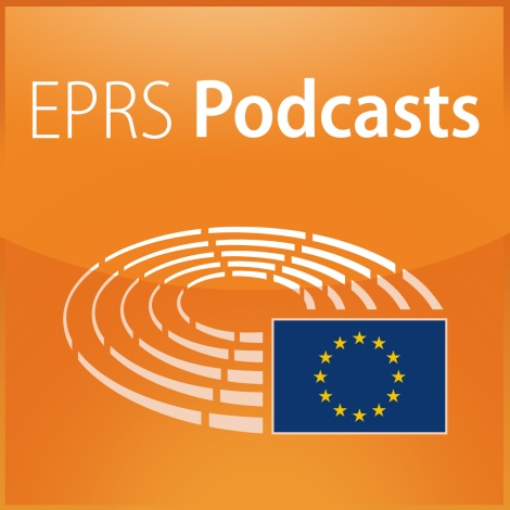 Podcasts of June 2016: Listenagain!