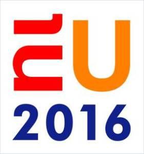 「netherland presidency of the eu 2016」的圖片搜尋結果