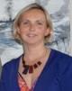 Laurence Amand-Eeckhout