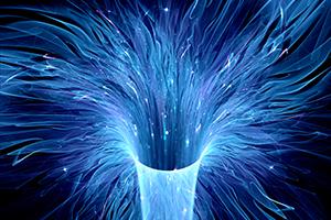 Discovering the world of quantum optics